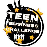 "TBC Tampa 2014 ""The Pitch"" Challenge"