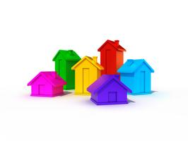 Sizing up the Housing Market of 2013 - What's next?...