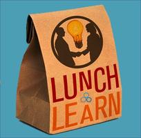 Stress Management Treatments Lunch & Learn