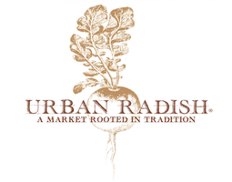 Tuesday Tastings at Urban Radish 11.26