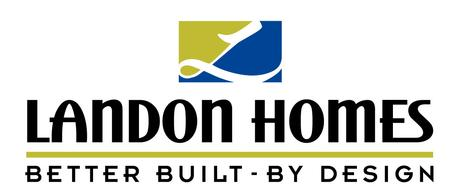 Realtor Luncheon with TONS of Cash & Prizes - Landon...