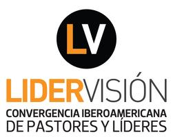 LiderVision Los Angeles, CA