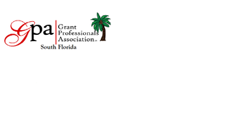2013 GPA South Florida Chapter Annual Meeting