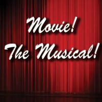 Movie! The Musical!