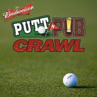 Steamboat 2013 Budweiser Putt and Pub Crawl