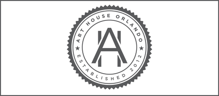 Art House Orlando presents: Digigrid, an Orlando...