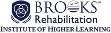 Brooks Institute of Higher Learning logo