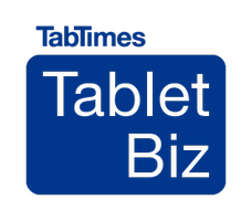 TabTimes TabletBiz conference & expo