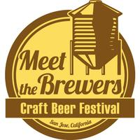 5th Annual Meet the Brewers