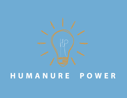 Humanure Power Holiday Party!