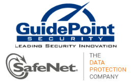 Reminder: GuidePoint Security's Happy Hour Hosted by...