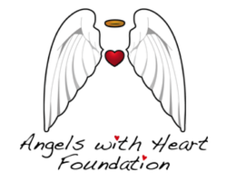 ANGELS WITH HEART FOUNDATION CHAMPAGNE SOCIAL (ATL) -...