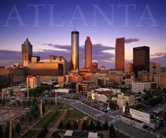 Atlanta Business Networking