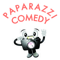 Paparazzi Comedy Live at Get Waxed Saturday Nov. 16 at...
