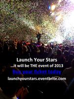 Launch Your Stars