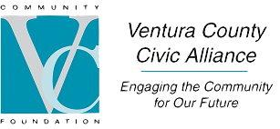 Ventura County Civic Alliance Holiday Reception