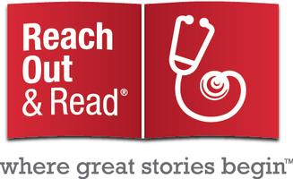 Jingle and Mingle for Reach Out and Read Illinois