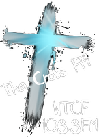 The Cross FM New Year's Eve Party