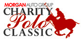 3rd Annual Morgan Auto Group Charity Polo Classic
