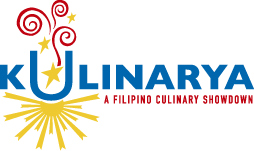 4th Annual KULINARYA: A Filipino Culinary Showdown