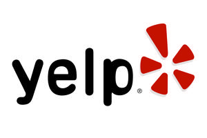 Your Business & Yelp: Panel with London Experts