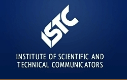 Emerging Trends in Technical Communication