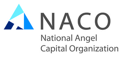 2012 National Angel Summit