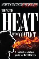 CROSSFire: Taking the Heat out of Conflict - Eckerd...