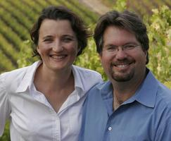 Meet the Winemakers: Dashe Cellars