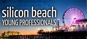 Silicon Beach FREE December Holiday Networking Mixer Sp...