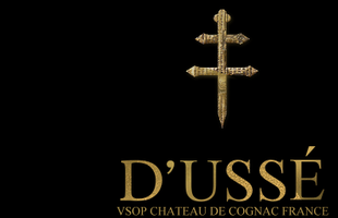 [Classic Weekend] Ember After Dark: The D'usse Cognac...