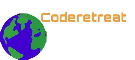 Global Day of Coderetreat 2013 - Columbia, MD