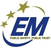 PUBLIC INFORMATION IN AN ALL-HAZARDS INCIDENT: MGT-318