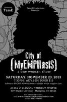 City of MyEMPHasIS