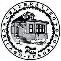 BUNGALOW 101: The Unique History of your Chicago...