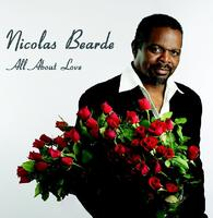 Nicolas Bearde: 'All About Love'