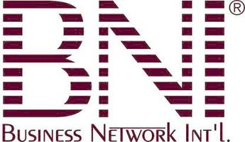 Holiday Business Networking Event