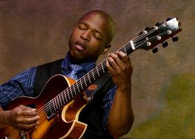 Terrence Brewer: '6 Strings and the Truth - A Guitar...