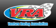 Let's go to the Races with the Kids! 9/15/12