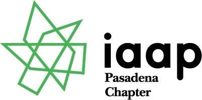 "Pasadena IAAP December Chapter Meeting:  ""Holiday..."