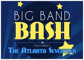 Music Time Learning Center's Big Band Bash