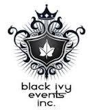 Black Ivy Holiday Happy Hour NYC | Suite 36 | Fri 12.20