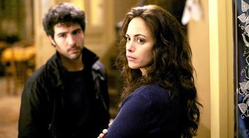 Sneak Preview: THE PAST (Le Passé) (Asghar Farhadi,...