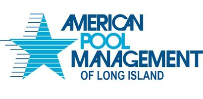 Certified Lifeguards Wanted in Nassau, Suffolk,...