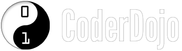 CoderDojo - Jan Platt Library