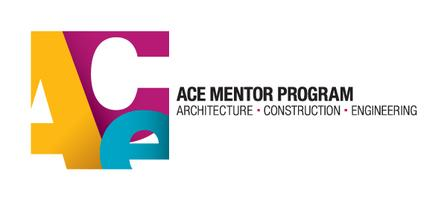 Ninth Annual Chicago ACE Mentor Program Luncheon