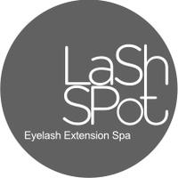LashSpot SF's Grand Opening Soiree