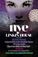 New Years Eve 2014 at Linkin House