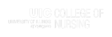 UIC College of Nursing - Alumni Day 2014