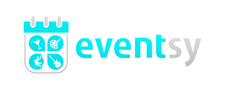 Eventsy - New York City's Professional Networking & Elite Social Events Source logo